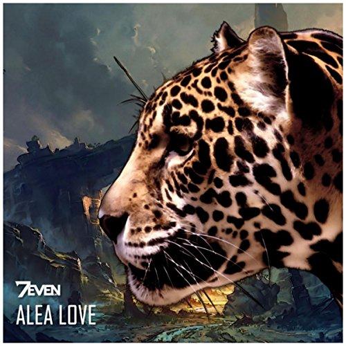 alea love