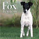 Smooth Fox Terriers 2006 Calendar