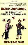 Hearts and Minds, Thomas David Kehoe, 096571814X