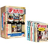 From the Vault: Complete Series 1 Box Set