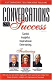 Converstions on Success (vol 3), Gilliland Steve, 1932863052