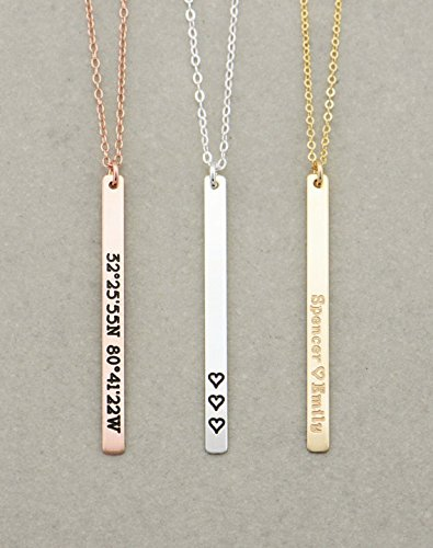 products lumo vertical necklace bar wb large