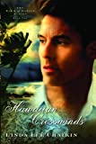 Hawaiian Crosswinds (The Dawn of Hawaii Series)