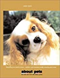Charles Spaniel, About Pets Staff, 0743445325