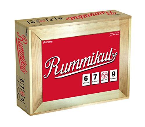 Rummikub-Dlx-Lg-Number-in-Wooden-Box
