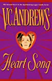 Heart Song, V. C. Andrews, 0671534688