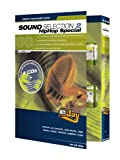 Sound Selection 2 Hip Hop Special  - eJay