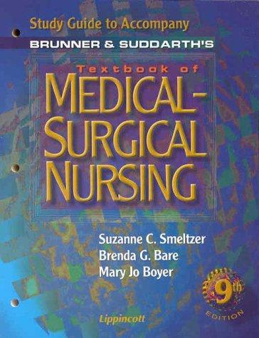 nursing drug handbook australia
