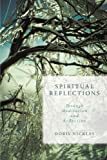 Spiritual Reflections, Doris Nickles, 1449079229