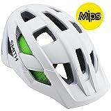 Smith-Rover-MIPS-Mountain-Helmet