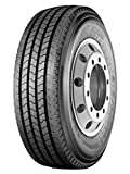 GT GT879 Commercial Truck Tire - 235/75R17.5 143J