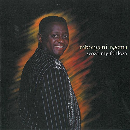 Ubhuti By Mbongeni Ngema On Amazon Music Amazon Com
