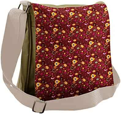 9532ce11e898 Shopping Pinklim - Under $25 - Messenger Bags - Luggage & Travel ...