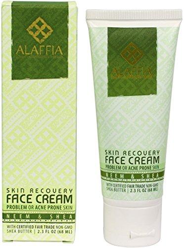 Alaffia Skin Care - 5