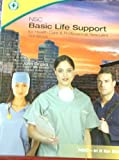 Basic life support:healthcare, natk safety council, 0073519979