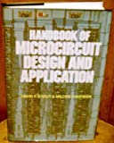Handbook of Microcircuit Design and Application, David F. Stout and Milton Kaufman, 0070617961