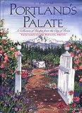 From Portland's Palate, Junior League of Portland, Inc. Staff, 0963252518