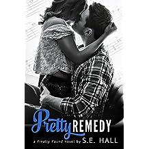 Pretty Remedy