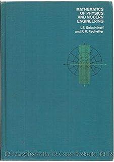 Mathematical Theory Of Elasticity Sokolnikoff Ebook