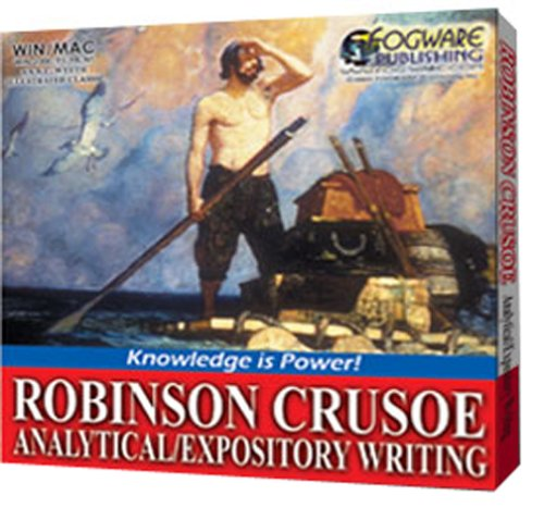 robinson-crusoe-analytic-expository-writing-jewel-case