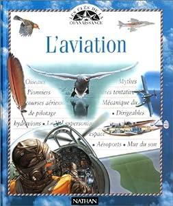 "Afficher ""Aviation (L')"""
