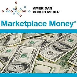 Marketplace Money, November 18, 2011