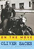 Download On the Move: A Life by Oliver Sacks (April 28,2015) in PDF ePUB Free Online