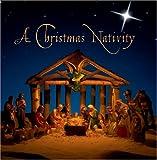 A Christmas Nativity