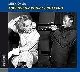 Ascenseur Pour L'echafaud / Blue Moods by MILES DAVIS