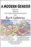 A Modern Genesis, Kurt Lehovec, 0741412306