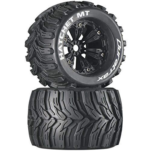 mt wheels - 2