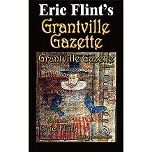 Grantville Gazette Volume 9