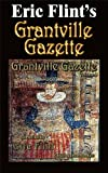 Grantville Gazette Volume 9