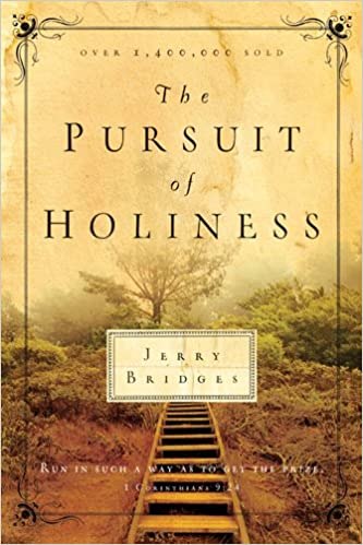 Buy the pursuit of holiness book online at low prices in india the buy the pursuit of holiness book online at low prices in india the pursuit of holiness reviews ratings amazon fandeluxe Images