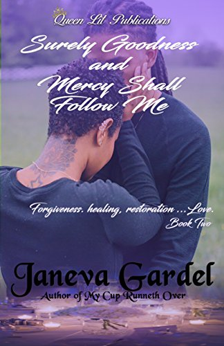 Search : Surely Goodness and Mercy Shall Follow Me (A Family Davis Novella #2): Davis Family Novella #2