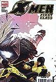 X-Men: First Class (2006 series) #2
