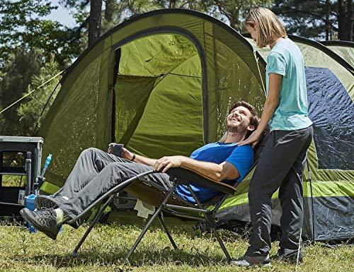 Buy zero gravity camping chair