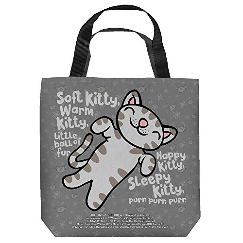 Kitty Tote - 4