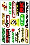 Motocross Dirt Bike Bikes Race Motorcycle motos rc
