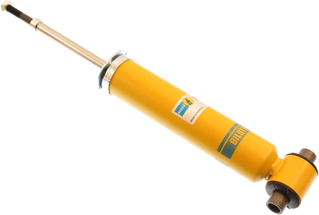 24-114585 46mm Monotube Shock Absorber Bilstein