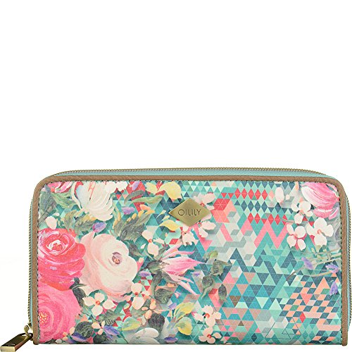 oilily-travel-wallet-mint