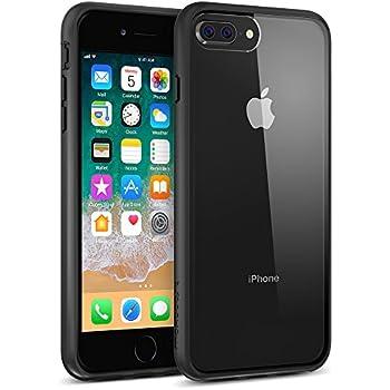 Maxboost HyperPro IPhone 8 Plus Case 7 GXD Gel Drop