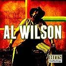Hits Anthology: Al Wilson (Digitally Remastered)