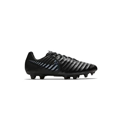 differently 1c327 a4a23 Nike Legend 7 Pro Fg Mens Ah7241-001 Size 5