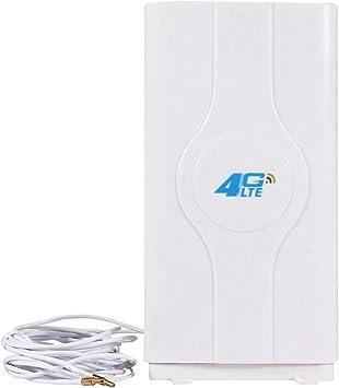 Partes de PC MMGZ LF-ANT4G01 Cubierta 88dBi 4G LTE MIMO de ...