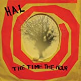 Time the Hour