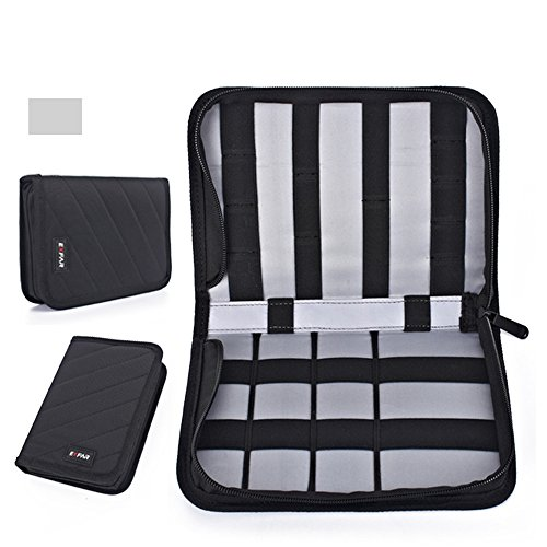 Router Wheeled Laptop Bag - 9
