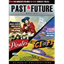 Past and Future Value Pack
