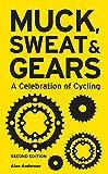 Muck, Sweat & Gears