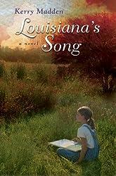 Louisiana's Song (Maggie Valley Novels)